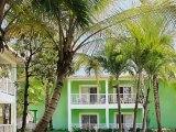 ClubHotel Riu Mambo Maimon Puerto Plata Dom. Republik Norden