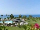Riu Palace Tenerife Playa Del Duque Costa Adeje Teneriffa Bilder Fotos