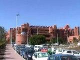 Sheraton La Caleta Resort La Caleta Costa Adeje Teneriffa