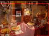 Dhow Dinner Cruise Dubai Dhow Cruise Schifffahrt in Dubai Essen auf dem Wasser