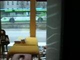 A-Rosa Bella Donau A-ROSA SPA-Rosa Flusskreuzfahrten  A-Rosa Smart Flusskreuzfahrt Schiff