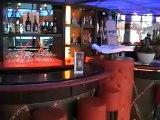 A-Rosa Bella Donau A-ROSA  die Bar Flusskreuzfahrten  A-Rosa Smart Flusskreuzfahrt Schiff