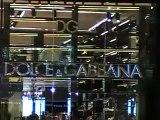 Dubai Mall Souk Al Bahar Burj Khalifa DubaiBurj Khalifa Duba www.VIP-Reisen.de