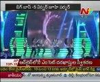 Bigg Boss 5: Juhi Parmar wins Big Boss season 5