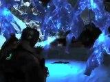 Dead Space 3  - 20 minutes de gameplay
