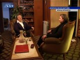 Iznad vremena (TV vizita (Vernjikica, februar 2007.) i Iskreno i licno (Marija Urbanovic, mart 2009.)), 26. januar 2012.