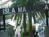 Isla De Mallorca  Palma De Mallorca, Mallorca  Palma (Stadt)