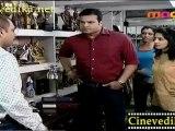 CID - Telugu Jul 3 -1