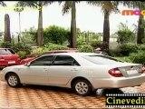 CID - Telugu Jul 3 -2