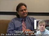 Woodland Hills Sleep Disorder, CPAP Machine Woodland Hills CA, Cure Exhaustion Tarzana, West Hills CA