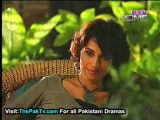 Dil Dhoondta Hai Episode 17 By PTV Home - Part 3