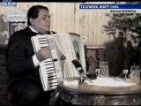Iznad vremena (Teleweek (Slobodan Bozinovic, mart 1999)), 21  april 2011