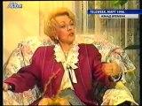 Iznad vremena (Teleweek (Mirjana Crepulja, mart 1998 )), 24  mart 2011