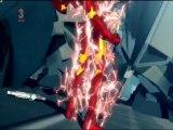 Iron Man: Armored Adventures_ Season 2_ Episode 23_  Iron Monger Lives_ part 2/2