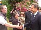 Affaire Bettencourt : les reproches faits à Nicolas Sarkozy