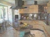 Genève achat/vente appartement duplex 5 pièces 4 chambres terrasse