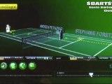 IBM at Wimbledon Tennis Tournament Technology Sports News