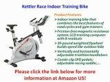 Kettler Race Indoor Training Bike REVIEW | Kettler Race Indoor Training Bike UNBOXING