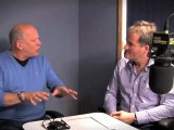 Andy Gray's Champions League final preview: 'I want Chelsea to win'
