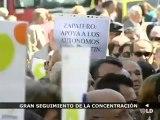 Economía en Madrid 2ª ed - 27/03/09