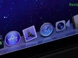 "MacBook Pro 2012 Unboxing (15"" MacBook Pro Retina Unboxing) - Unbox Therapy Extras"