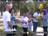 بلدنا بالمصري: اليوم العالمي لمكافحة المخدرات