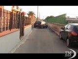 """Napoli, arrestato neomelodico Tony Marciano: accusato di spaccio. Il cantante al momento arresto: """"a un concerto meno telecamere"""""""