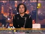 بلدنا بالمصري: تغطية أحداث ميدان التحرير 28 يونيو 2011