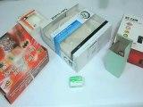 PrintingGood.co.uk   Packaging Boxes Printing - Cheap Packaging Boxes UK