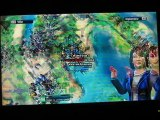 Civilization Revolution Victoire Territorial Chapitre 10 : Adios Amigos