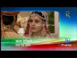 Dekha Ek Khwaab - 4th July 2012 Video Watch Online Pt4