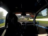 GEDIRACING - TTE Magny-Cours 2012 - 206 S16