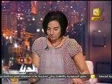 بلدنا بالمصري: ميثاق التحرير في جمعة 8 يوليو