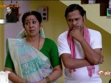 Saas Bina Sasural - 4th July 2012 Video Watch Online Pt1