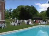 Le fils de Jacques Anquetil se marie le jour du passage du Tour