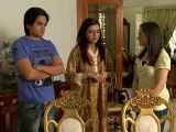 We Are Family Episode 60 By Express Entertainment - Part 1