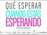Qué Esperar Cuando Estás Esperando Spot1 HD [20seg] Español