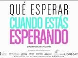 Qué Esperar Cuando Estás Esperando Spot2 HD [20seg] Español
