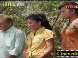 CID - Telugu Jul 4 -5
