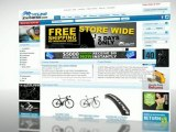 Bikes Online | Road Bikes, Mountain Bikes, Cycling Clothing, Accessories | Cycling Expresss