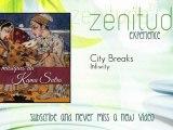 Infiwity - City Breaks - ZenitudeExperience