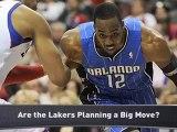 NBA Free Agency: Knicks, Nets, Lakers
