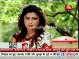 Saas Bahu Aur Betiyan 5th July 2012pt2