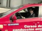 Noticias en Libertad Madrid - 06/04/09