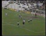 1983.03.27: Valencia CF 2 - 1 Racing de Santander (Resumen)
