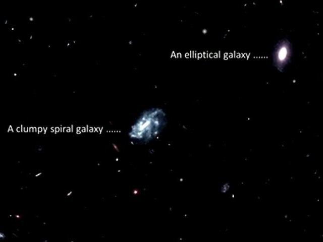 GOODS Herschel - the deepest view of the far infrared Universe