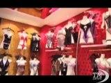 Nel paese delle donne velate è boom dei negozi di lingerie. Arabia Saudita: dopo permesso alle donne di esercitare commercio