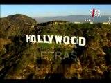 Abu simbel, Hollywood. Postales desde el cine. La Noche De