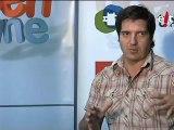 Euskal Encounter 2010: Entrevista a Carlos Fernández, de Denokinn