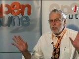 Euskal Encounter 2010: Entrevistamos a Nolan Bushnell, Fundador de Atari